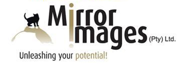Mirrorimages - Unleashing your potential
