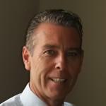 Stuart Boden