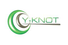 y-knot