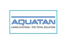 aquatan