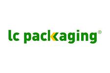 lcpackaging